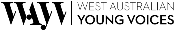 West Australian Young Voices (WAYV)