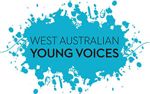 West Australian Young Voices